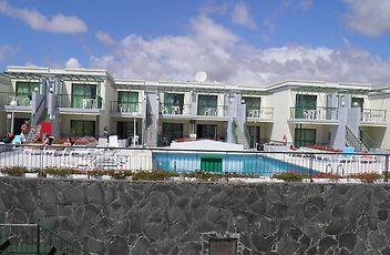Hoteles En Playa Del Ingles Apartamentos En Playa Del